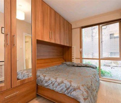 Bedroom2-Ensuite-Wall-Bed-v2