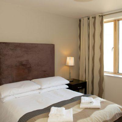 63D-Bedroom-1-v1-1024x716