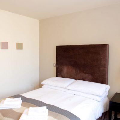 63D-Bedroom-1-v2-1024x684