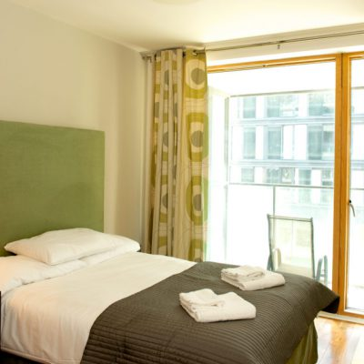 63D-Bedroom-2-v1-1024x628