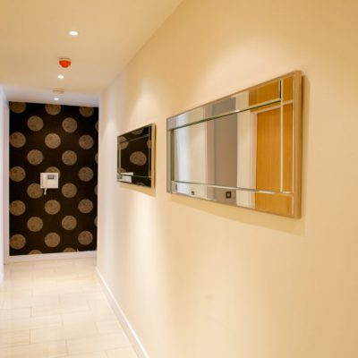 63D-Entrance-Hallway-1024x684