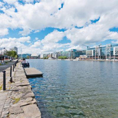 54 Grand Canal Wharf (29)