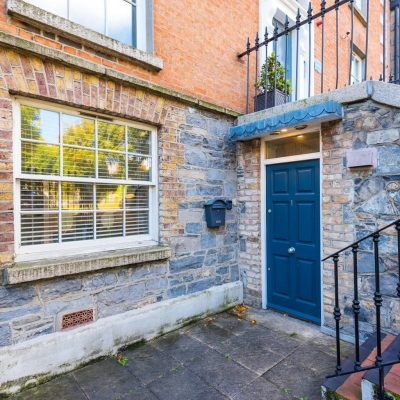1 Suesey Place - 59 Leeson Street Upper (22)