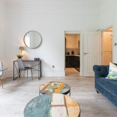 Apt 6 Suesey Place (10)