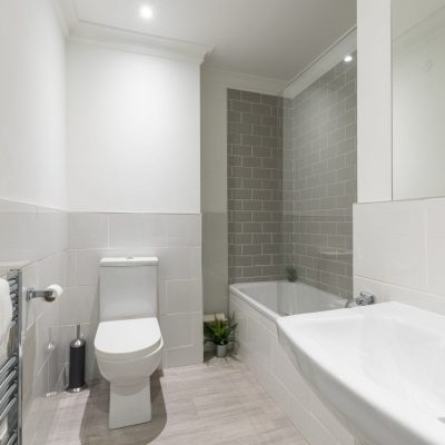 Apt 6 Suesey Place (23)