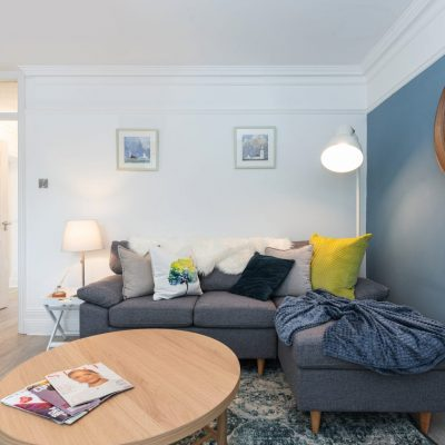 Apt 7 Suesey Place (12)