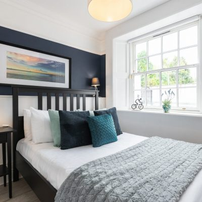 Apt 7 Suesey Place (14)