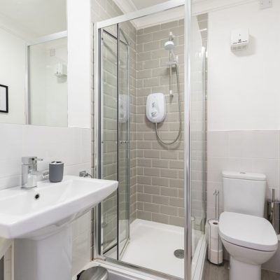 Apt 7 Suesey Place (16)