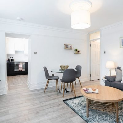 Apt 7 Suesey Place (2)