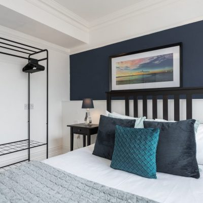 Apt 7 Suesey Place (23)