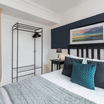 Apt 7 Suesey Place (24)