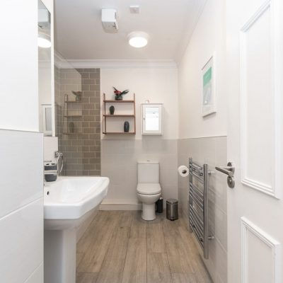 Apt 7 Suesey Place (25)