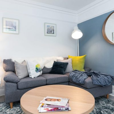 Apt 7 Suesey Place (4)