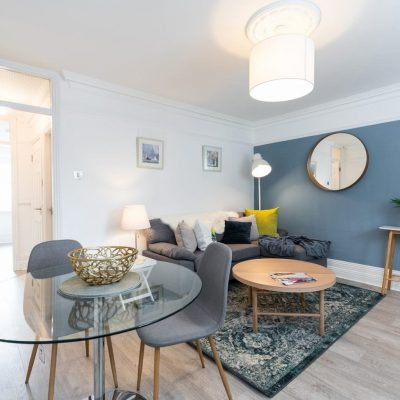 Apt 7 Suesey Place (6)