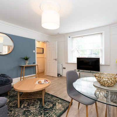 Apt 7 Suesey Place (7)