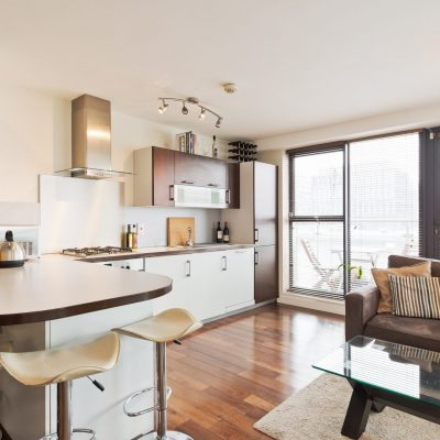 5 Butlers Court (10)
