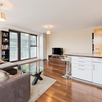 5 Butlers Court (11)