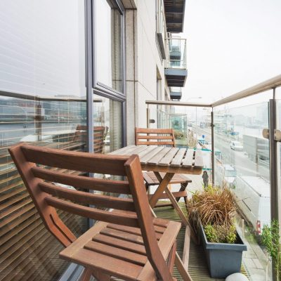 5 Butlers Court (16)