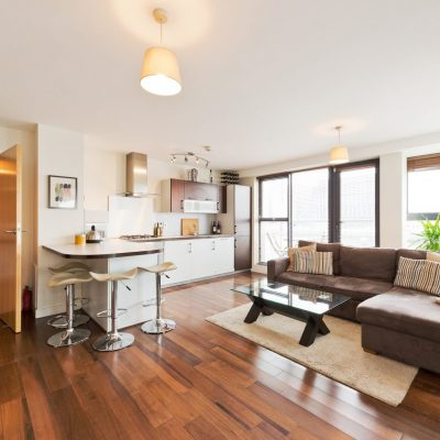 5 Butlers Court (9)