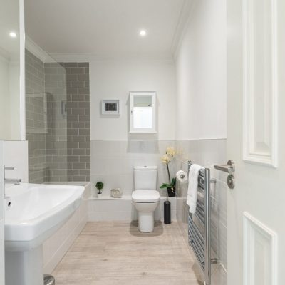 Apt 12 Suesey Place (13)