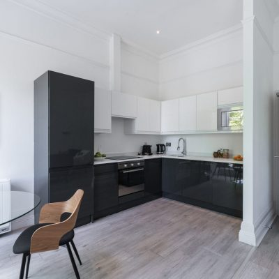 Apt 12 Suesey Place (16)