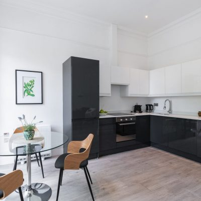 Apt 12 Suesey Place (17)