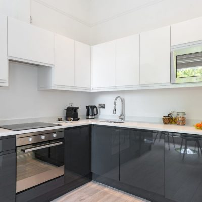 Apt 12 Suesey Place (18)