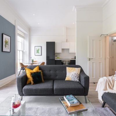 Apt 12 Suesey Place (2)