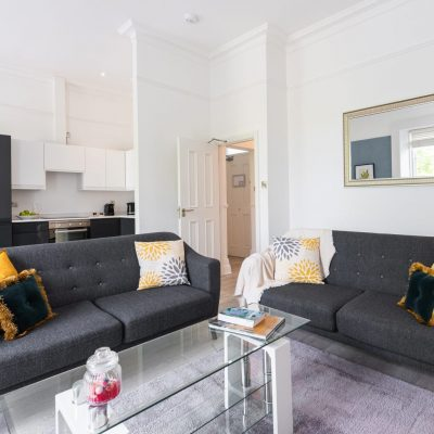 Apt 12 Suesey Place (3)