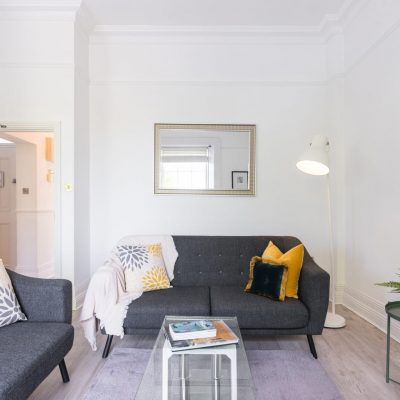 Apt 12 Suesey Place (4)