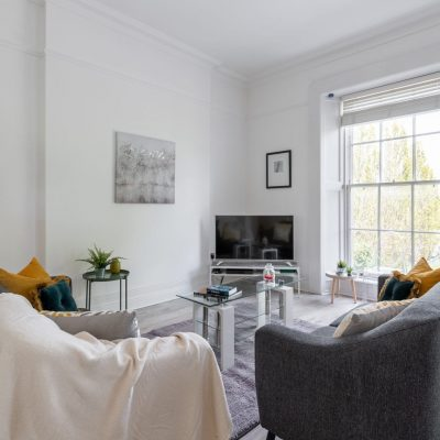 Apt 12 Suesey Place (5)