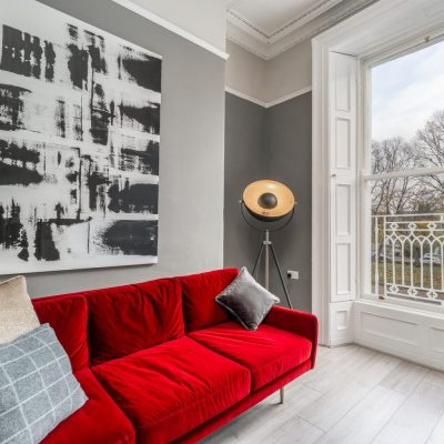 5___5 - Unit 4, 14 Warrington Place