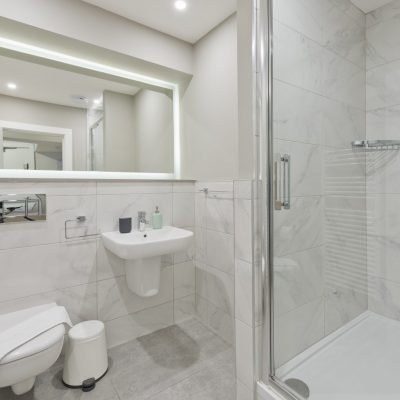 Bath Ave Apt 2 (17)