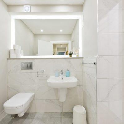 Bath Ave Apt 3 (1)