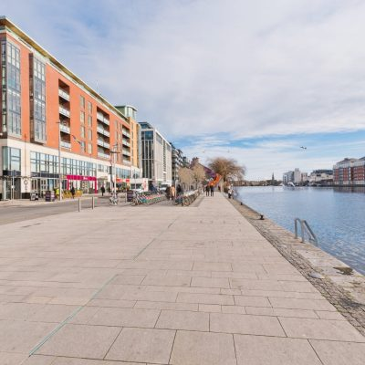 63 Longboat Quay South (29)
